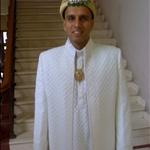 Ayaz/Ashifa Wedding