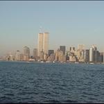 Statue of Liberty 19.jpg