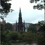 Scotland - Ireland 2007 157.jpg