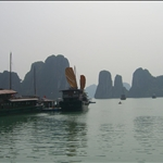 Vietnam Company Trip