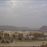 Yemen 2005