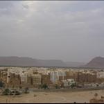 Yemen 2005