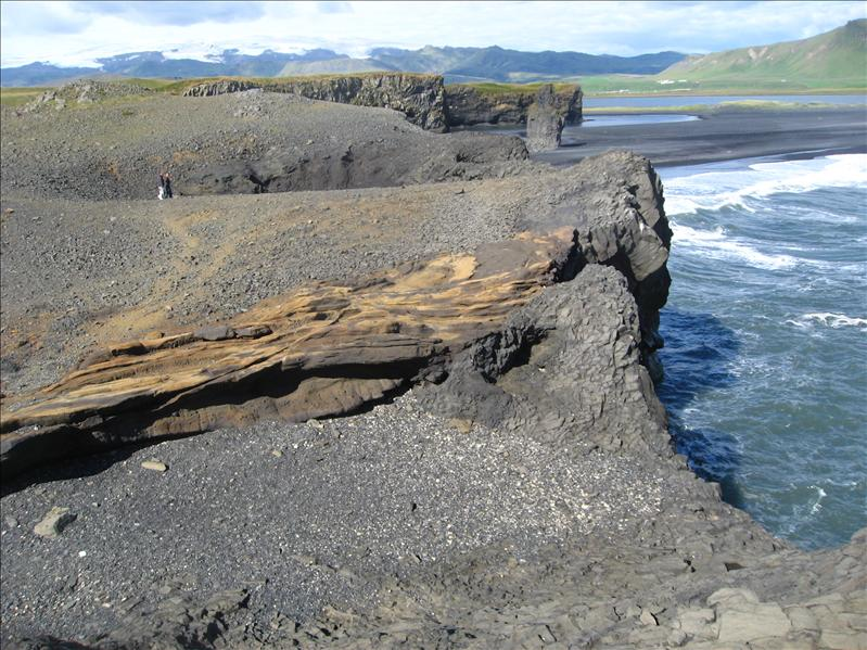 Island2008 840.jpg