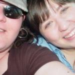 2008 Ohio Trip