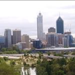 Perth12.JPG