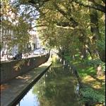 Utrecht 011.jpg
