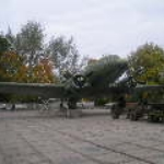 MINSK 013.jpg
