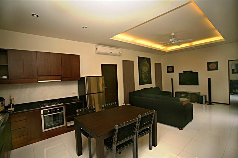 Phuket's Villa 022.jpg
