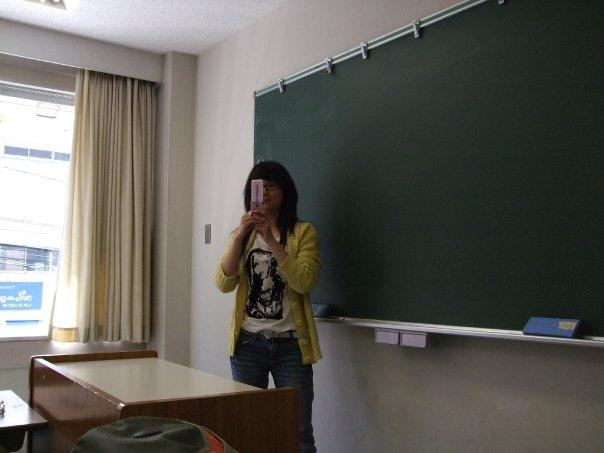su-san from china