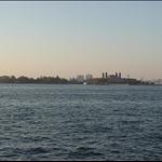 Statue of Liberty 20.jpg