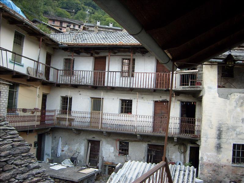 Rovegro•Piemonte•2009