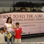 Singapore Trip 2011.jpg
