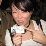 13 Japanese Girl.jpg