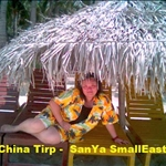 My China Trip -  SanYa