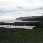 Island2008 051.jpg