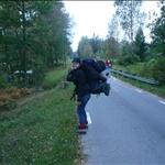 Sverige sep 2008