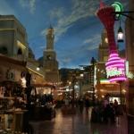 20040101 Las Vegas (sam) 011.jpg