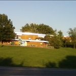 Wohlwind elementary and middle school