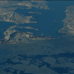 Iceland06Feb014.JPG