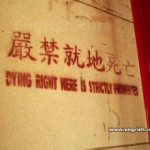 dying-prohibited.jpg