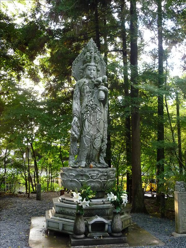6.10.2008, Amida-Buddha