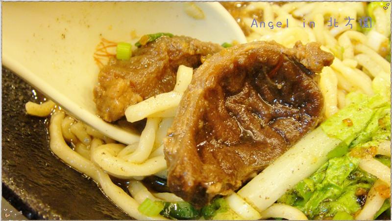 牛肉拉麵-2