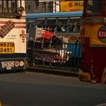 Calcutta001.JPG