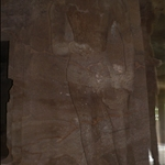 Elephanta015.JPG
