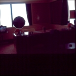 Suite Hotel Meridien