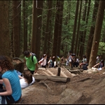 Grouse Grind etc 010.jpg