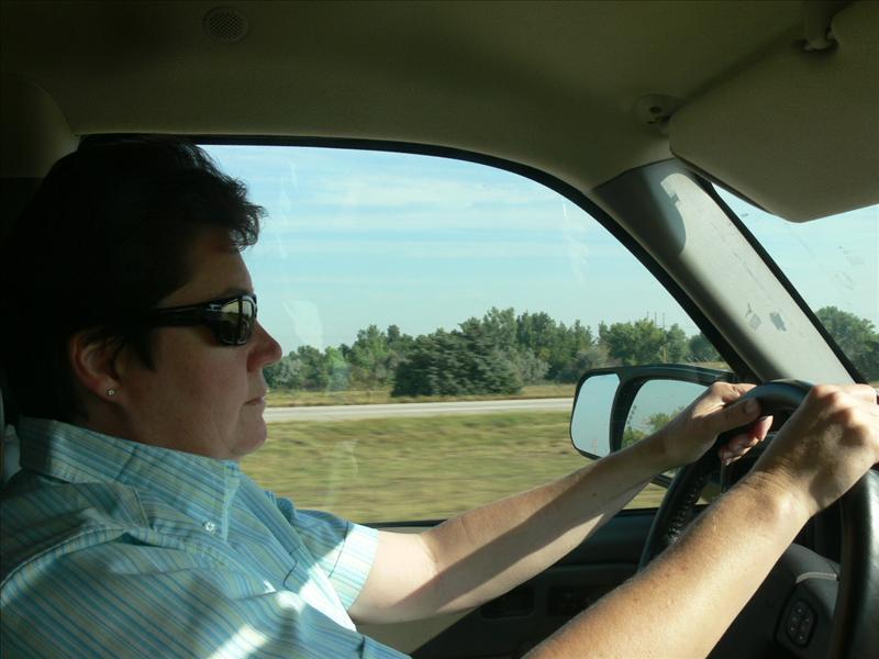 H drives