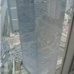 ASIA TOUR 200900175.JPG