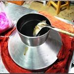 北門莊-湯窯