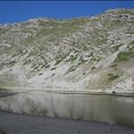 lago della duchessa con rik - 31.08.08 (59).jpg
