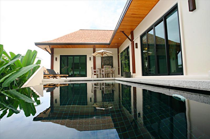 Phuket's Villa 028.jpg