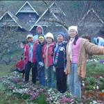 Ang-Khang Mount.