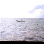 En bote