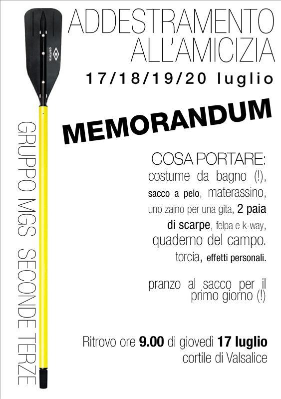 memorandum.jpg