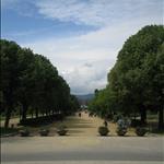BCN 147.jpg