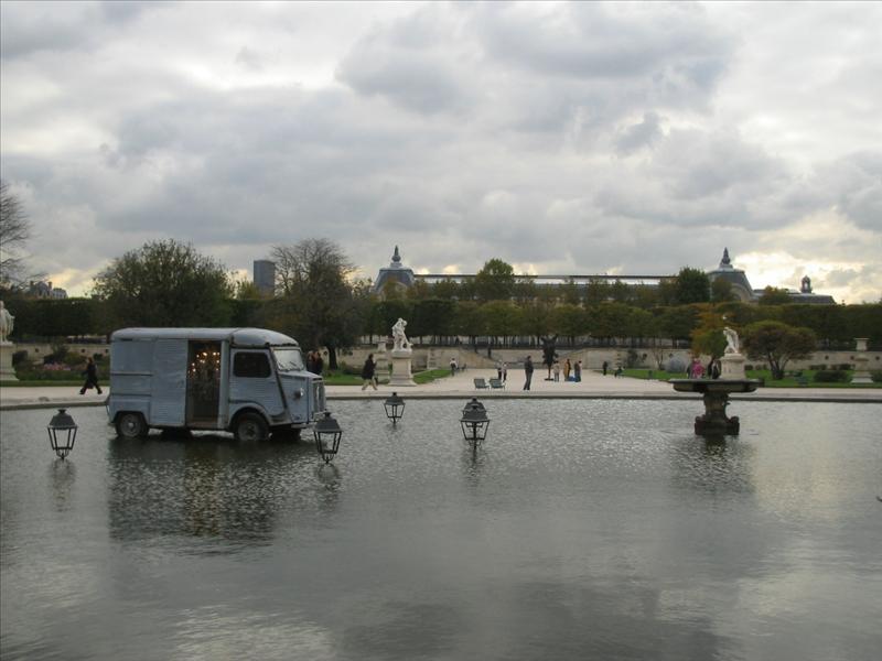 Parigi ottobre 2007 047.jpg