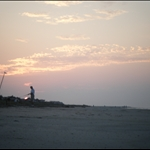 2008_0805sunrisebeach0020.JPG