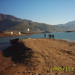 200512 - Paragliding