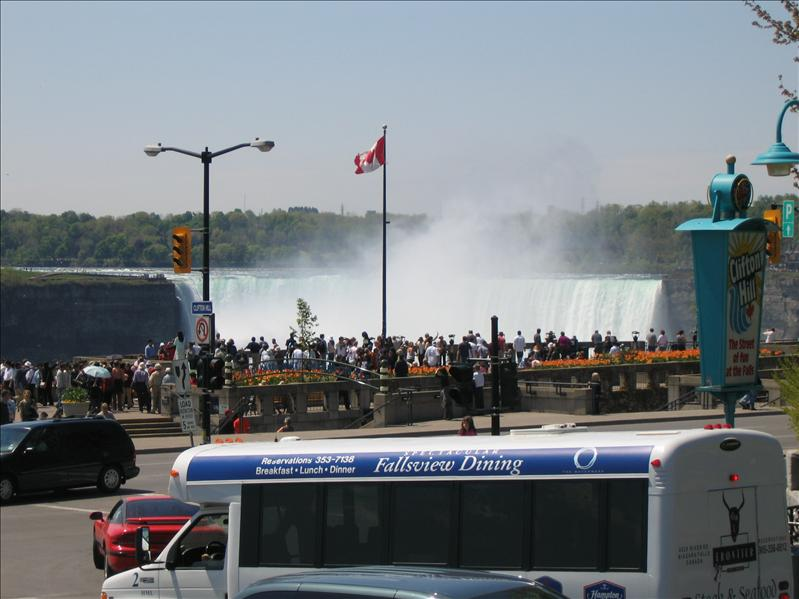 Niagara Falls 42