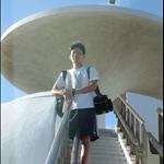 菊島之旅229.JPG