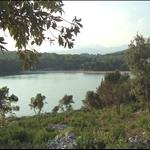 Pržno, Luštica Peninsula