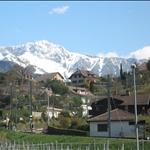paysages suisses•ici