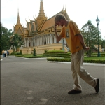 Tom - Phnom Penh Grand Palace1.jpg