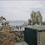 Vista desde Mezquita de Soliman.jpg