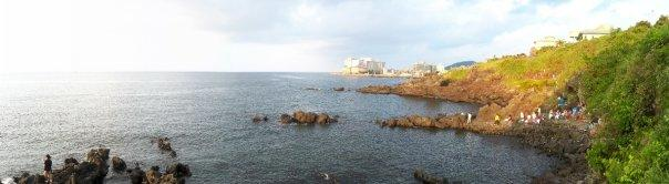 08/27 - yongduan rock -
