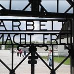 Dachau 2009